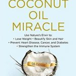eo-coconut-oil-miracle